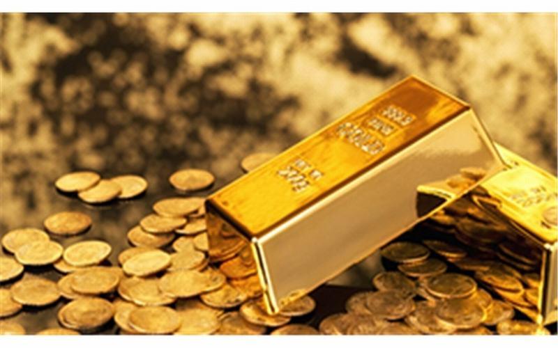 Altın ne olur?