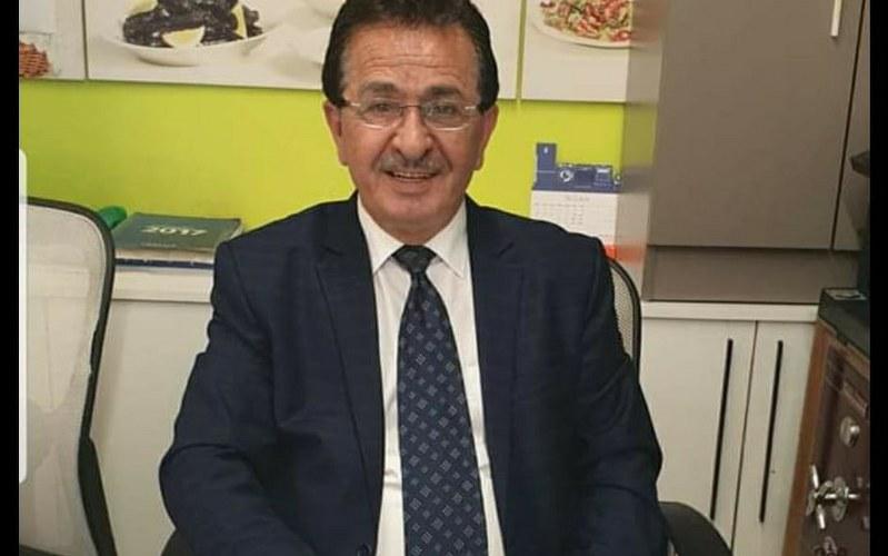 CHP İskenderun Belediye Meclis Üyesi Hanifi Karakuş' 5 Temmuz Fastivali ile ilgili yaptığı açıklamada şunları söyledi;